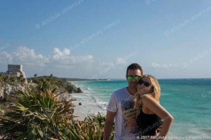private tour tulum