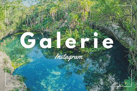 Galerie Absolute Adventure Instagram